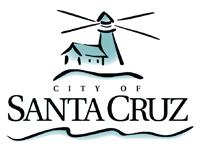 City-SC-Logo