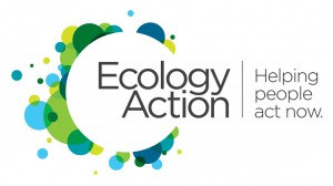 EcologyAction_Logo_Tagline_CMYK (2)