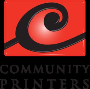 community-printers-logo