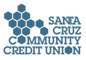 santa-cruz-community-credit-union-logo-500x350